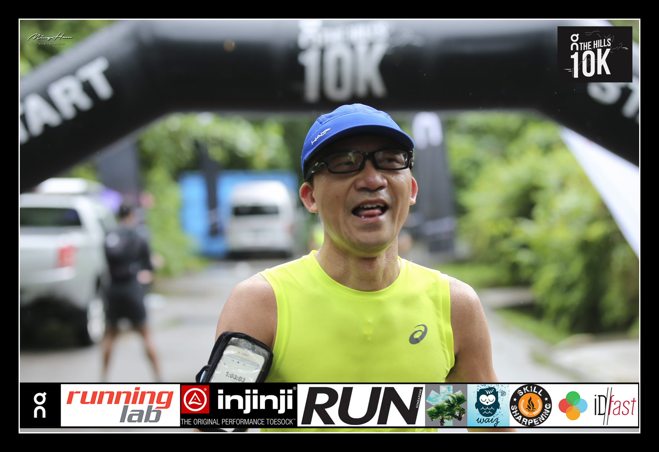 2018_On The Hills 10K_AndyCF_3945