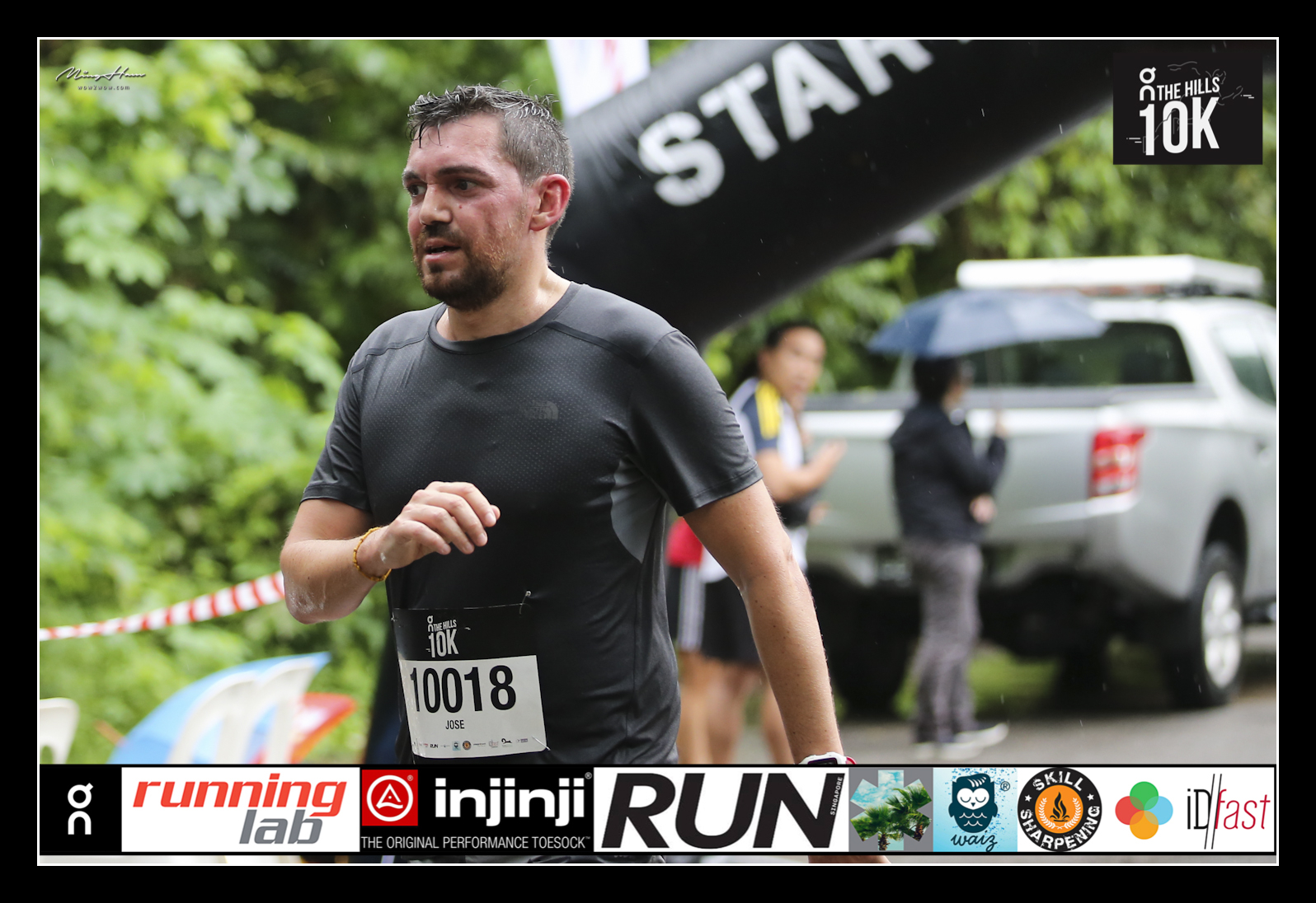 2018_On The Hills 10K_AndyCF_3035