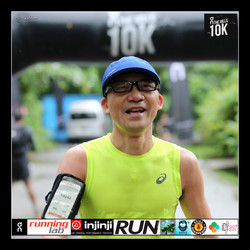 2018_On The Hills 10K_AndyCF_3944