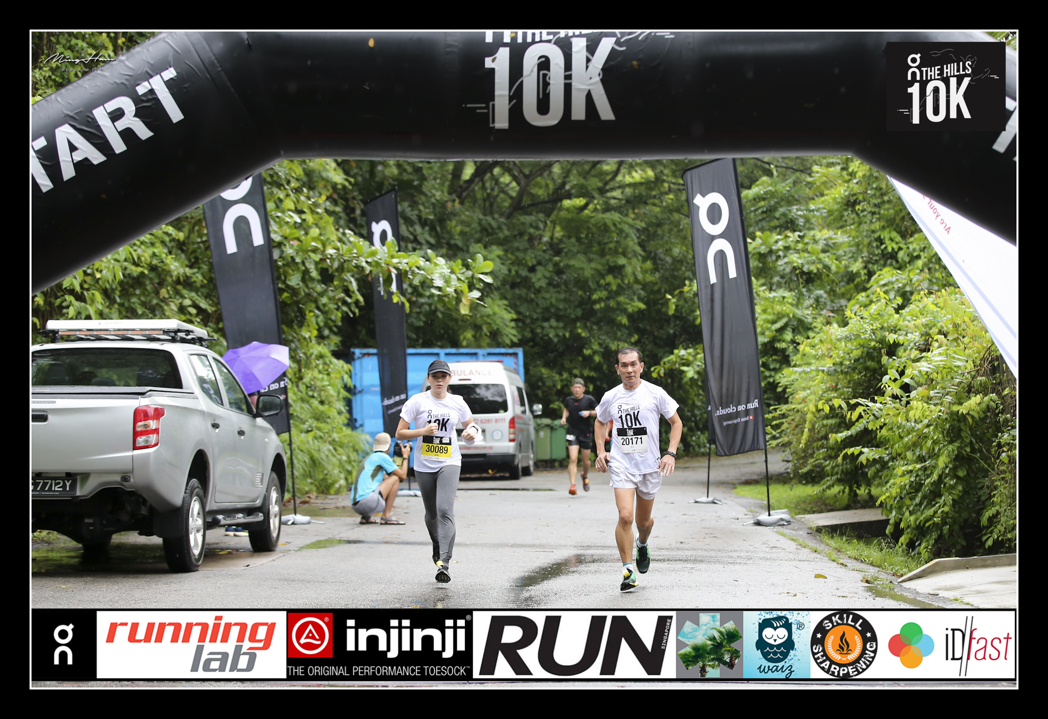 2018_On The Hills 10K_AndyCF_4183