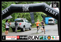 2018_On The Hills 10K_AndyCF_3079