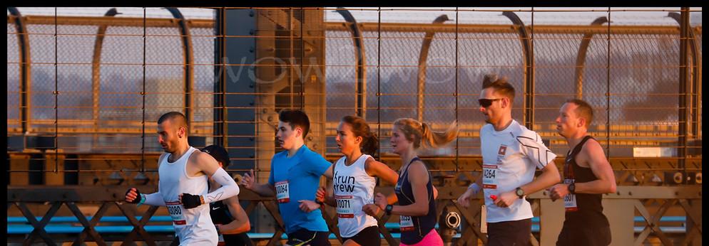 2019_Sydney_Marathon_0163a MR.jpg