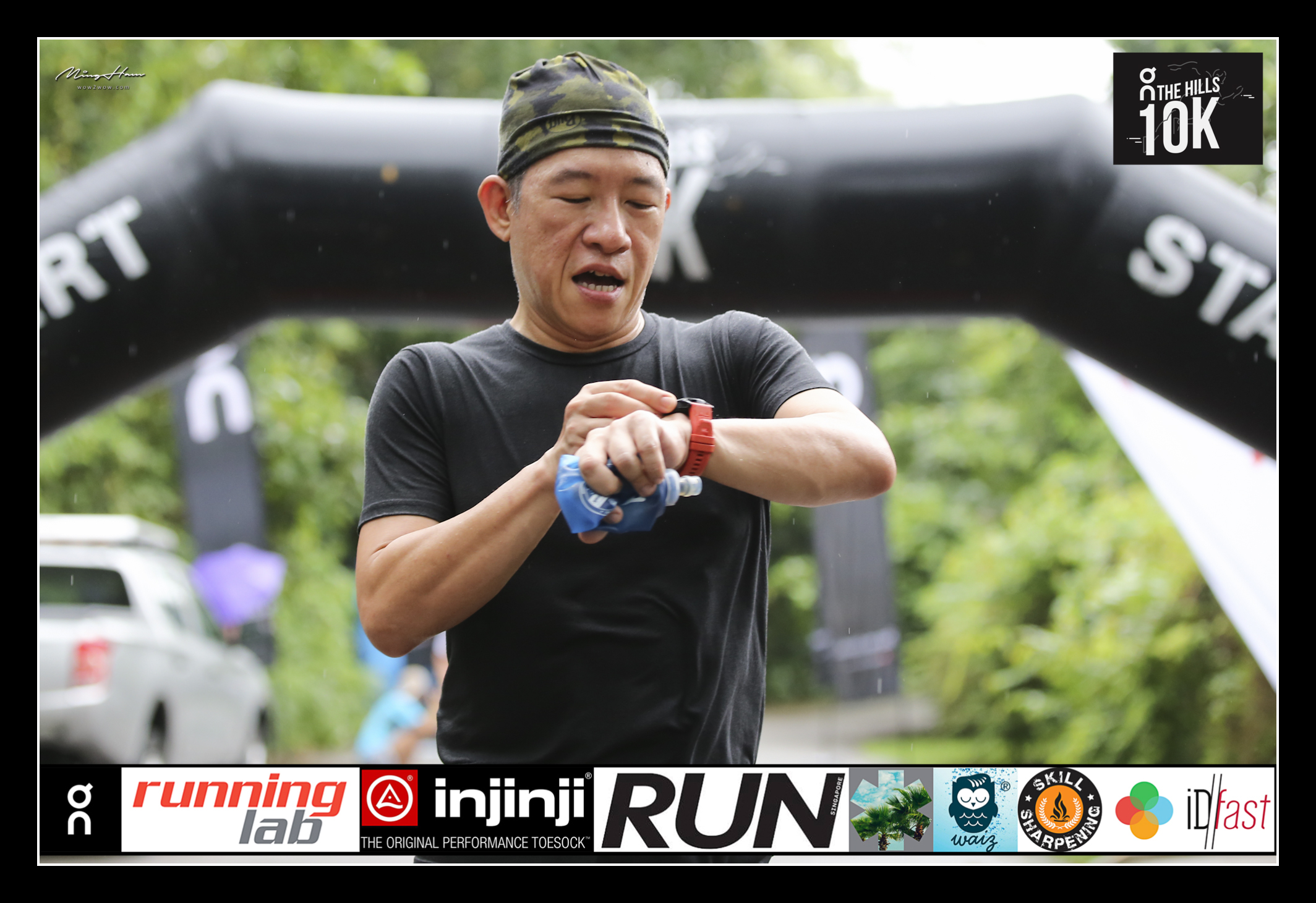 2018_On The Hills 10K_AndyCF_4202
