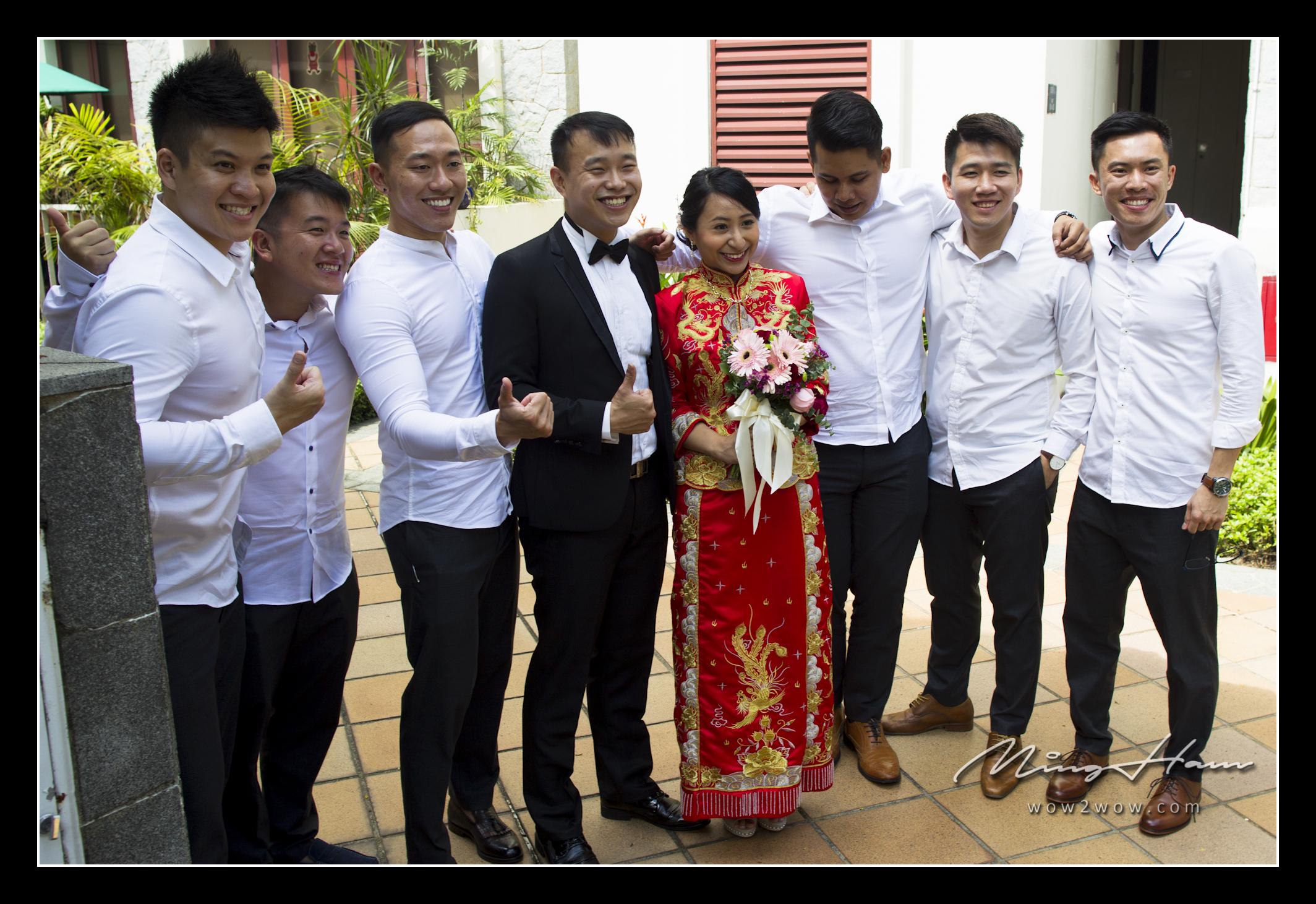 2017_Grace Wedding_0417