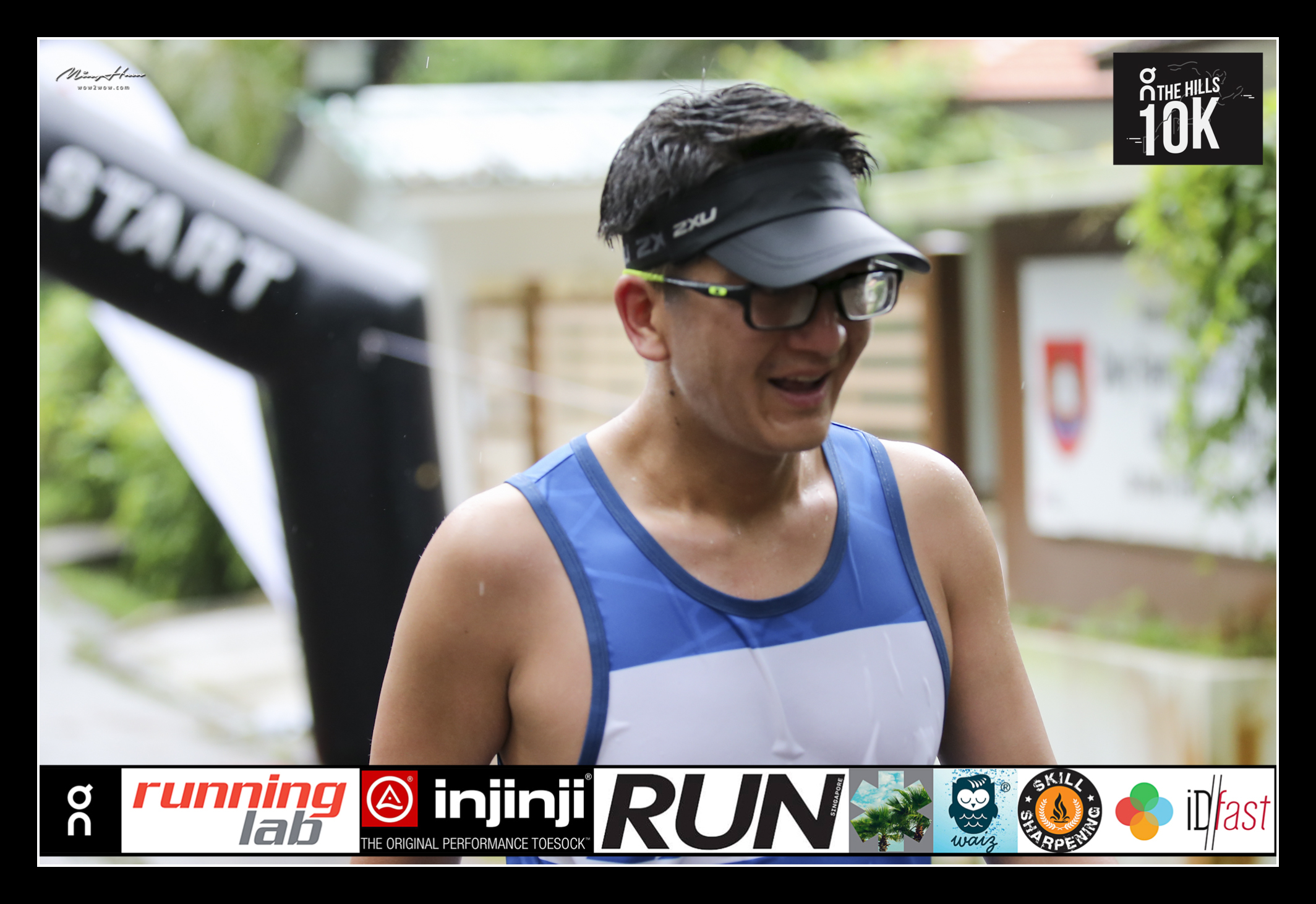 2018_On The Hills 10K_AndyCF_3595