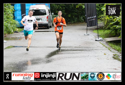 2018_On The Hills 10K_AndyCF_3448