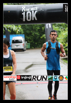 2018_On The Hills 10K_AndyCF_3806