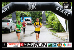 2018_On The Hills 10K_AndyCF_4015