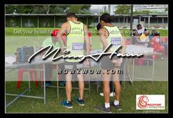 2018_Singapore Masters_0223 [Registration area SMTFA 70025 65026]
