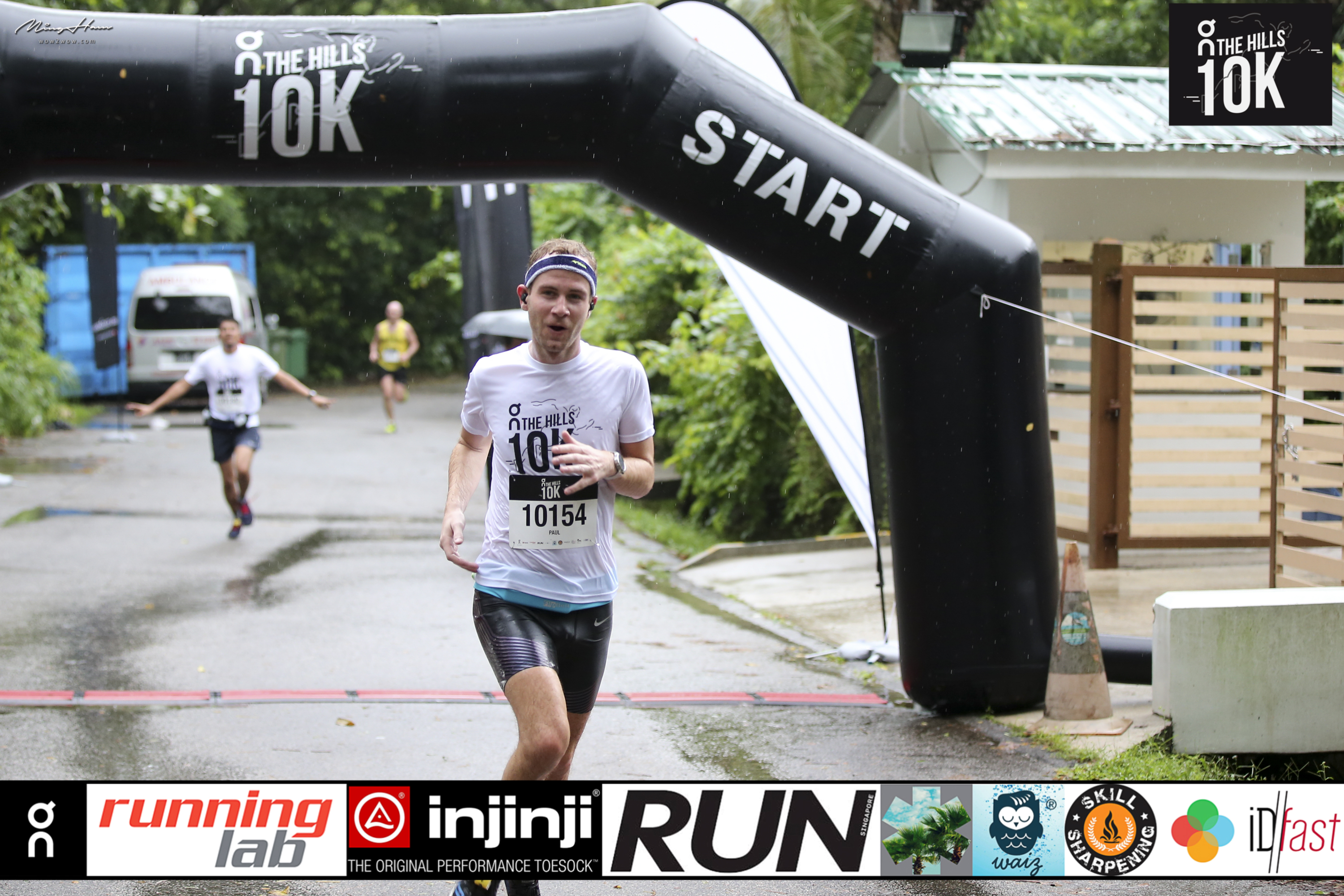 2018_On The Hills 10K_AndyCF_3273