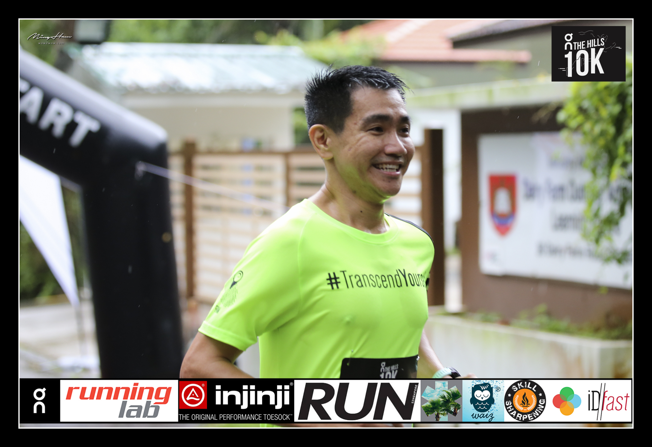 2018_On The Hills 10K_AndyCF_3670
