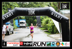 2018_On The Hills 10K_AndyCF_3304