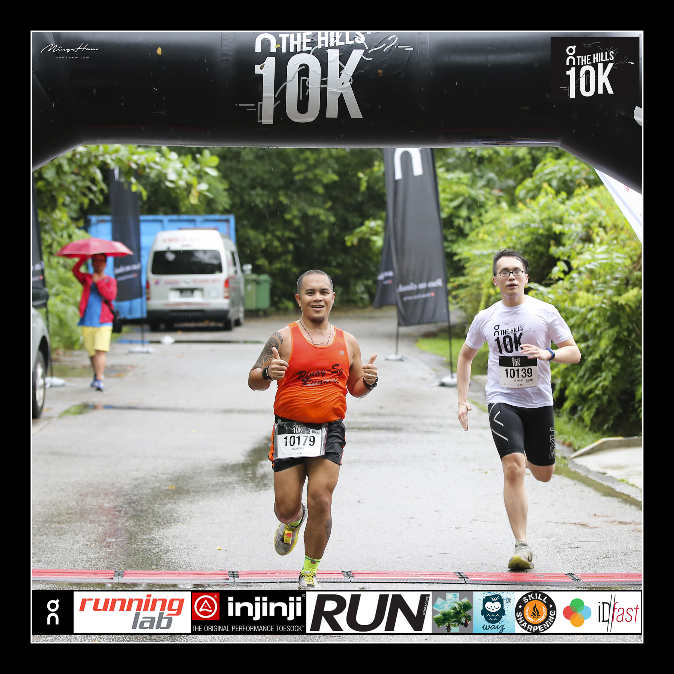 2018_On The Hills 10K_AndyCF_3987