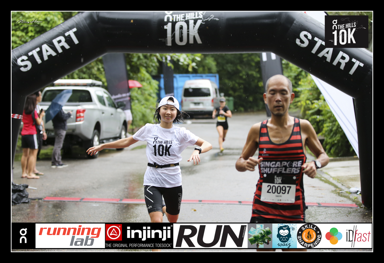 2018_On The Hills 10K_AndyCF_2970