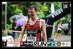 2018_On The Hills 10K_AndyCF_3075