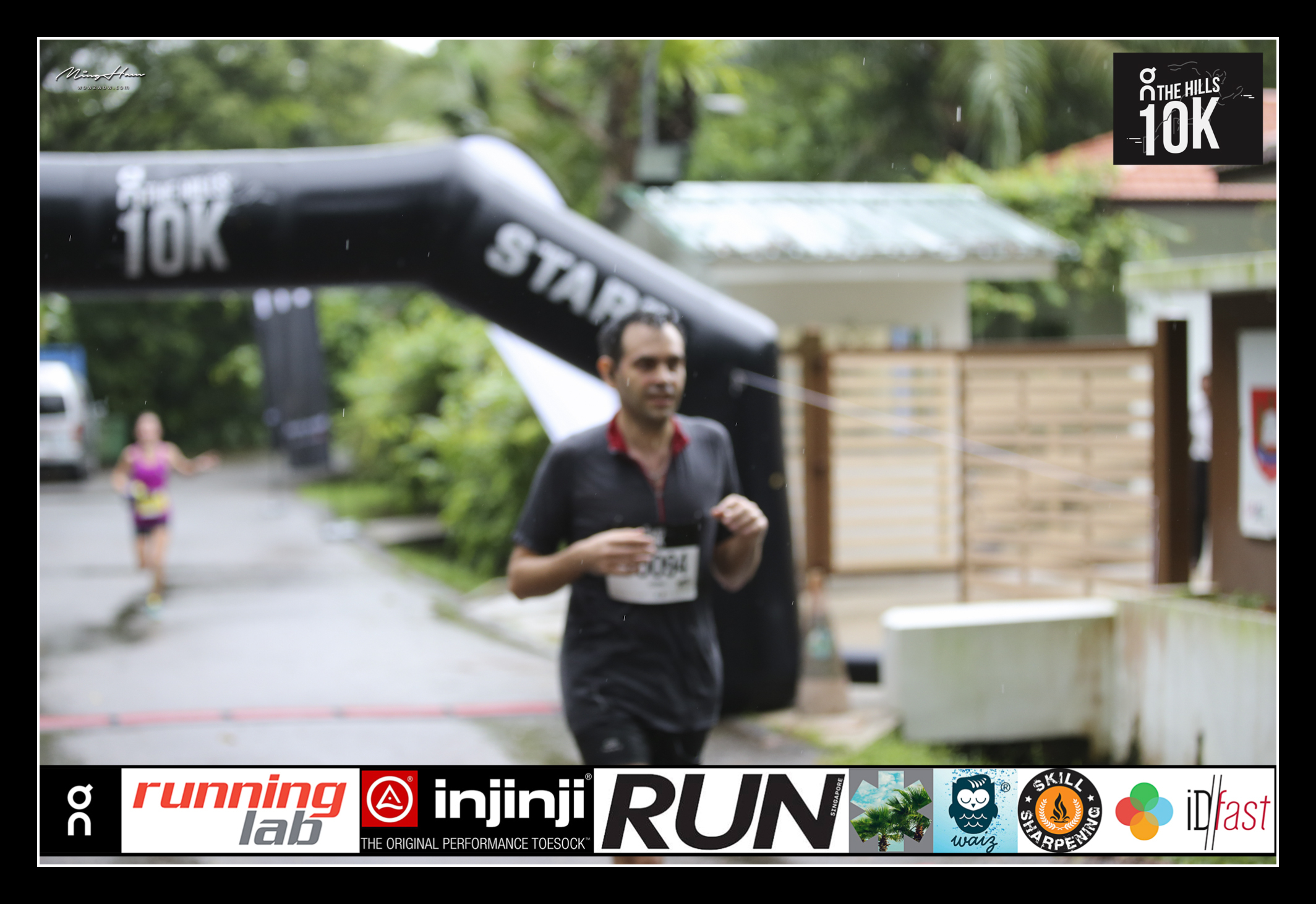 2018_On The Hills 10K_AndyCF_3302