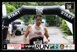 2018_On The Hills 10K_AndyCF_3344