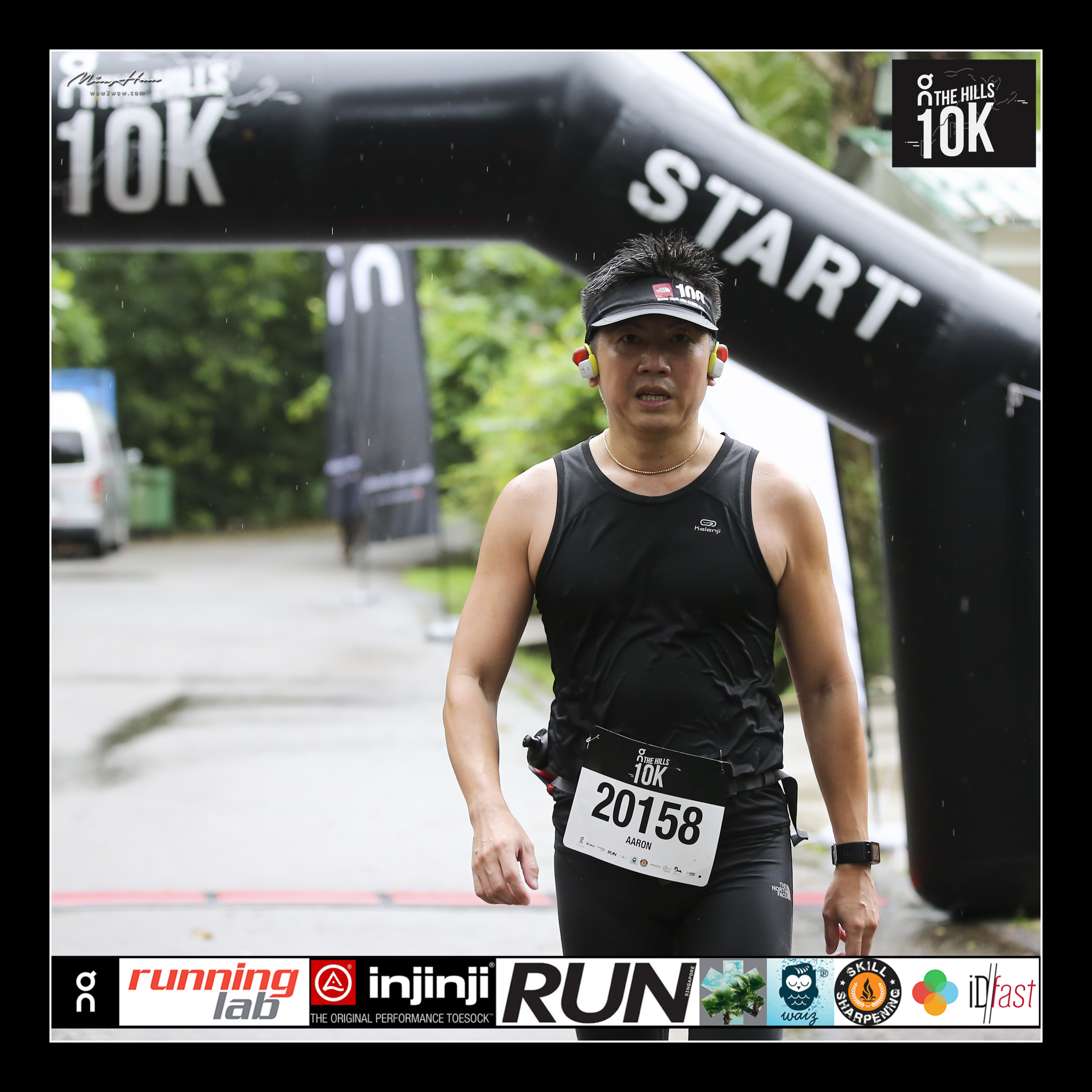 2018_On The Hills 10K_AndyCF_3790