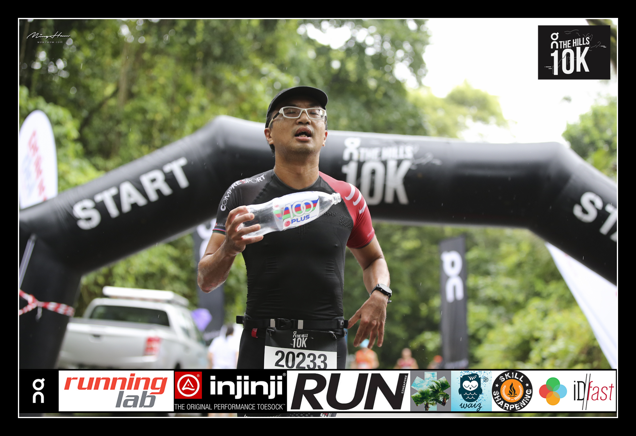 2018_On The Hills 10K_AndyCF_4343