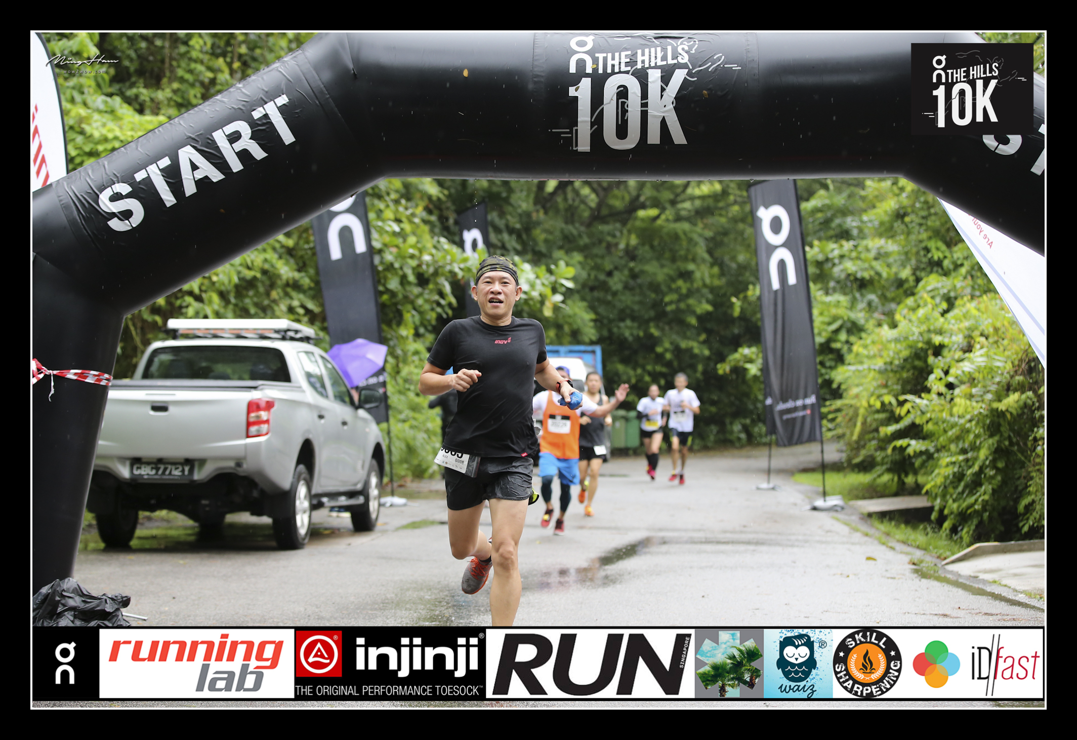 2018_On The Hills 10K_AndyCF_4197