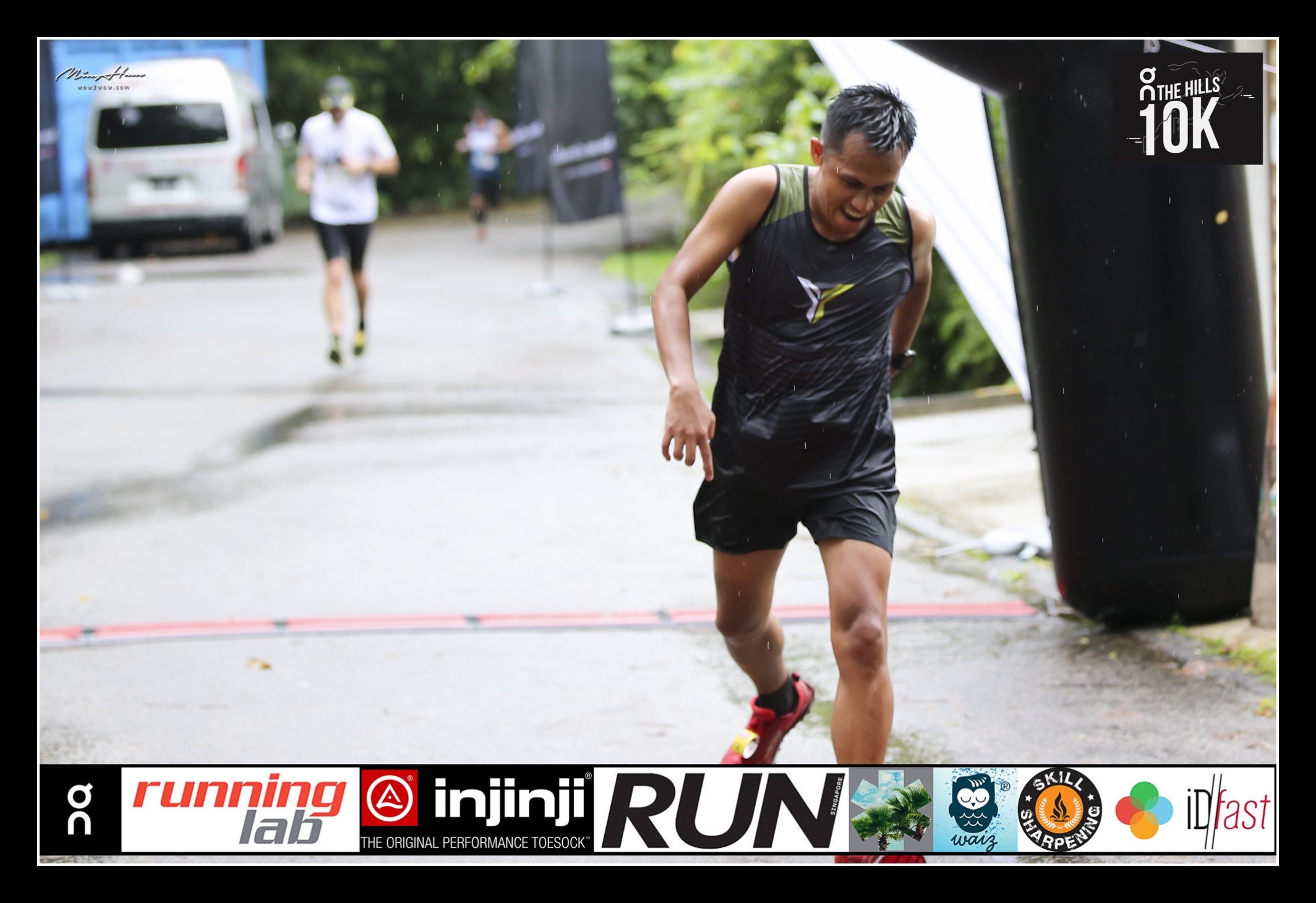 2018_On The Hills 10K_AndyCF_3560