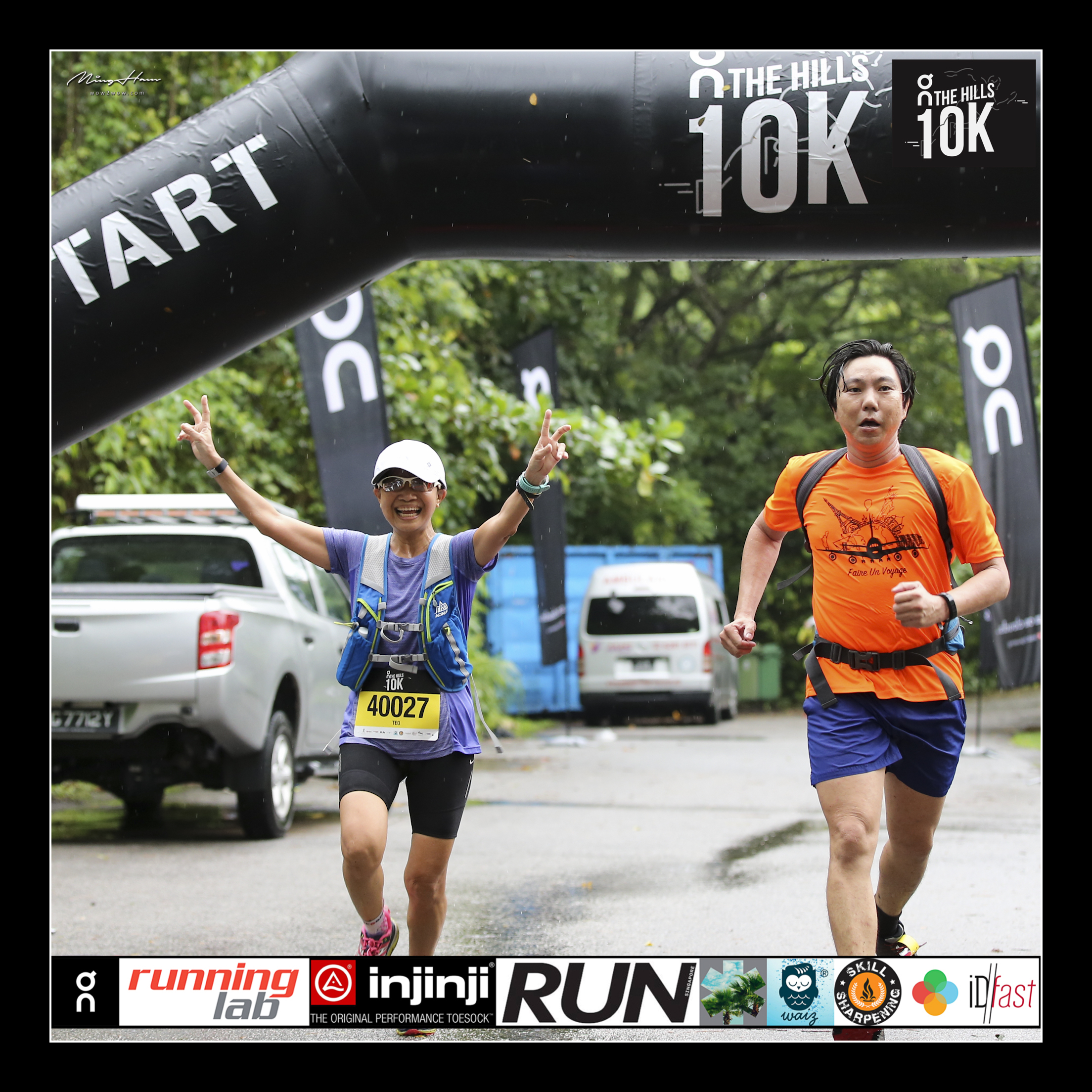 2018_On The Hills 10K_AndyCF_4286