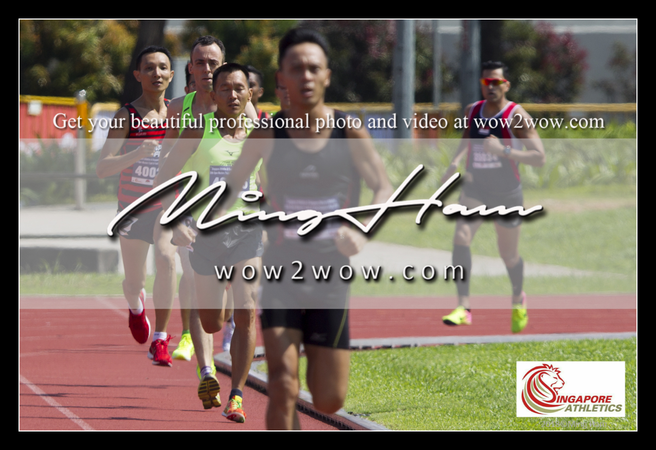 2018_Singapore Masters_0665 [Men M35+ 800m running]