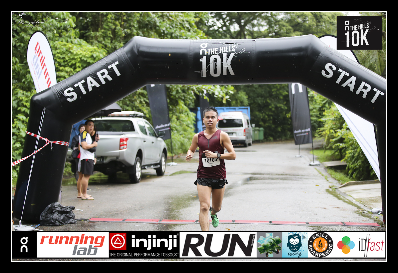 2018_On The Hills 10K_AndyCF_2932