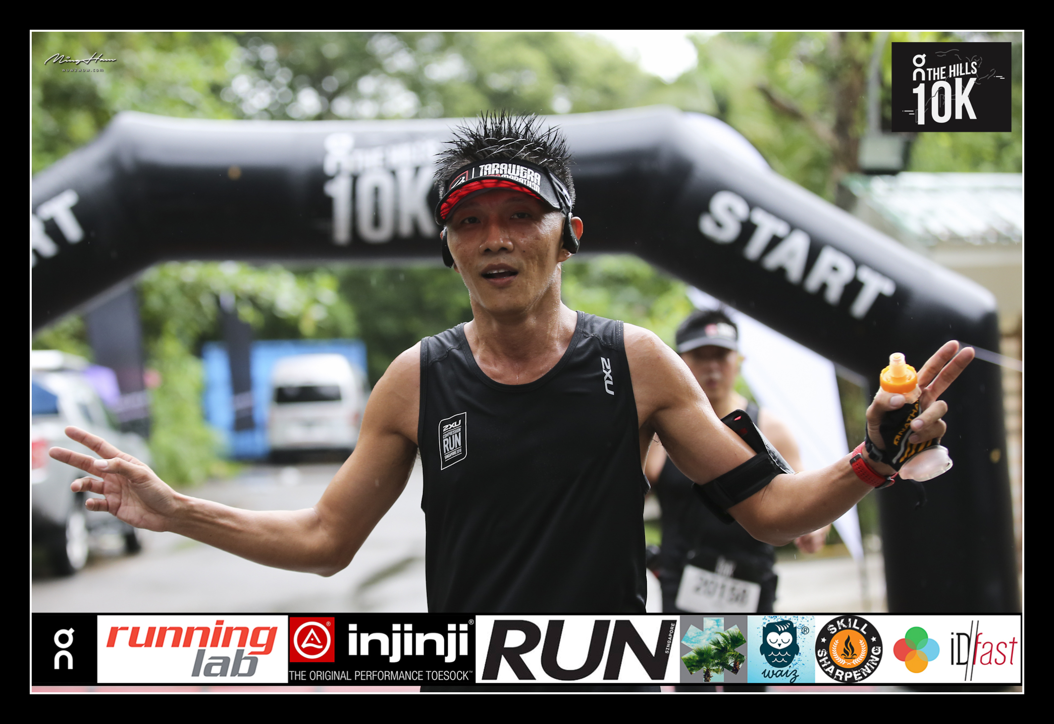 2018_On The Hills 10K_AndyCF_3787
