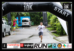 2018_On The Hills 10K_AndyCF_3523