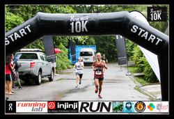 2018_On The Hills 10K_AndyCF_2961