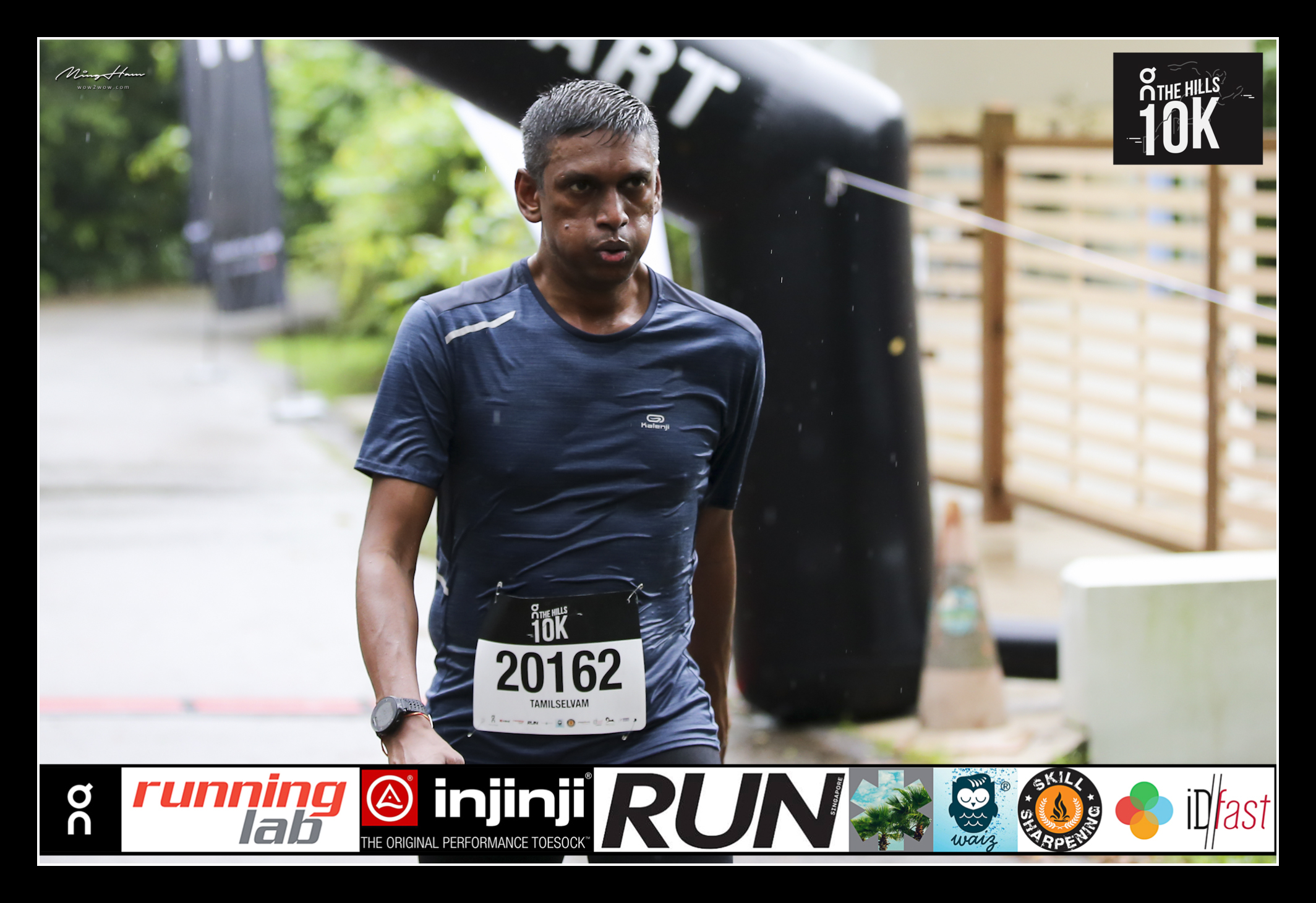 2018_On The Hills 10K_AndyCF_3620
