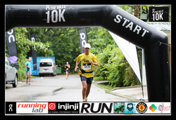 2018_On The Hills 10K_AndyCF_4240