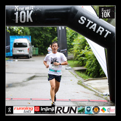 2018_On The Hills 10K_AndyCF_3544