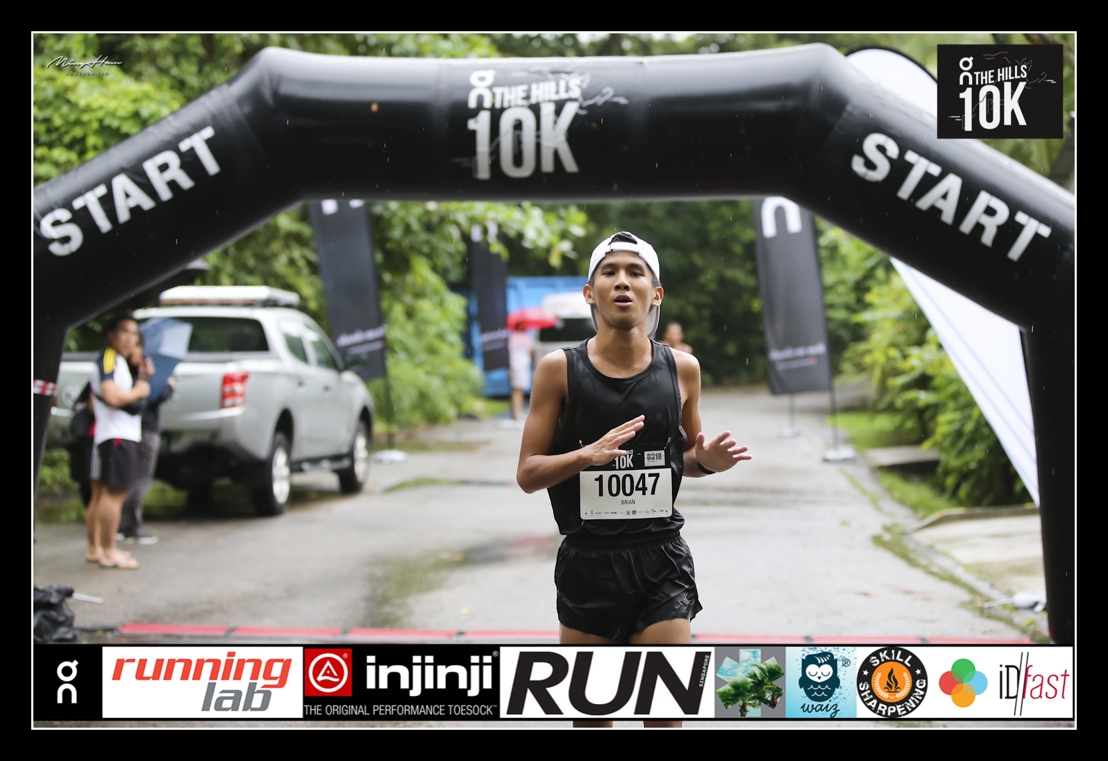 2018_On The Hills 10K_AndyCF_2911