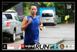 2018_On The Hills 10K_AndyCF_3655