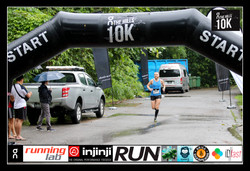 2018_On The Hills 10K_AndyCF_3009