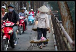 2011_Hanoi_1D4_068801