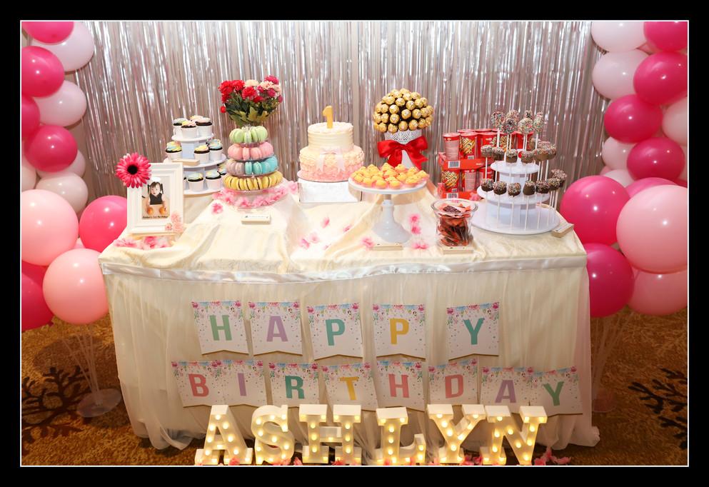 2019_Ashlyn_1st_Birthday_0046.jpg