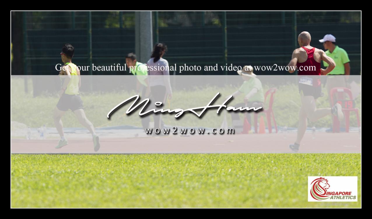 2018_Singapore Masters_0759 [Men M50 800m running side view far]
