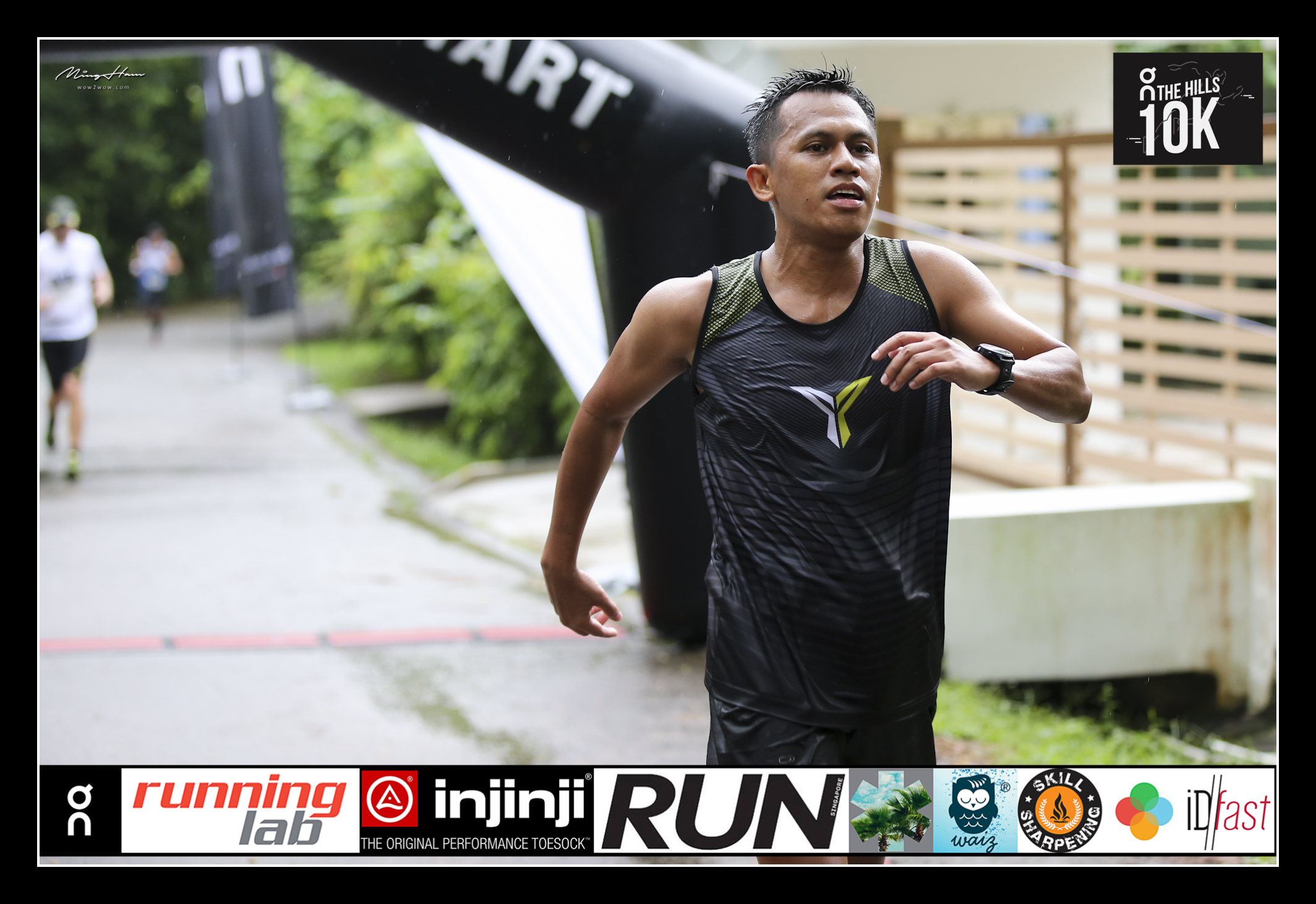 2018_On The Hills 10K_AndyCF_3566