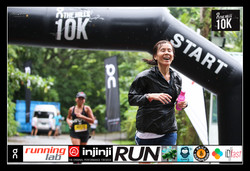 2018_On The Hills 10K_AndyCF_4413