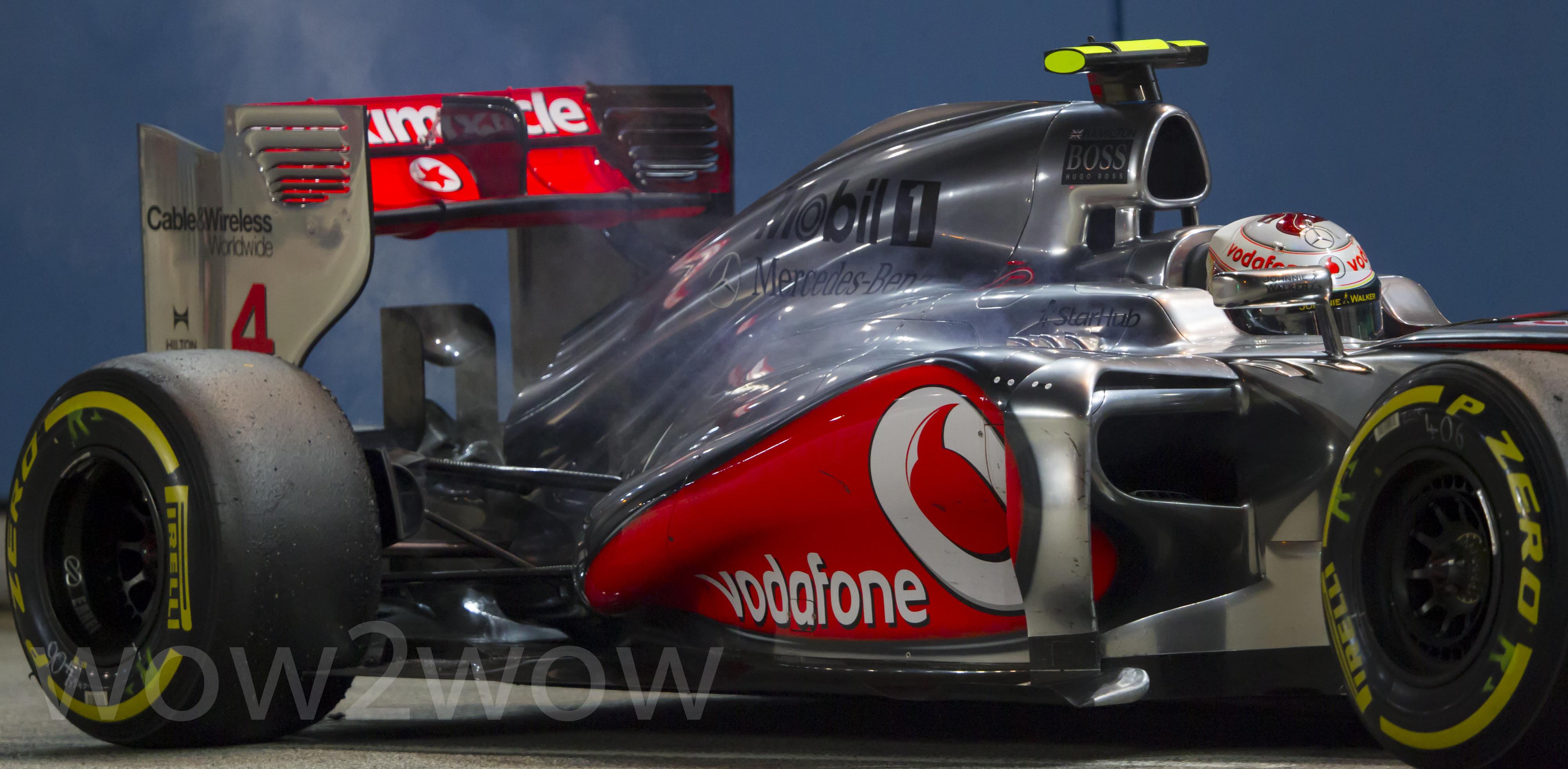 Lewis Engine Issue_3087