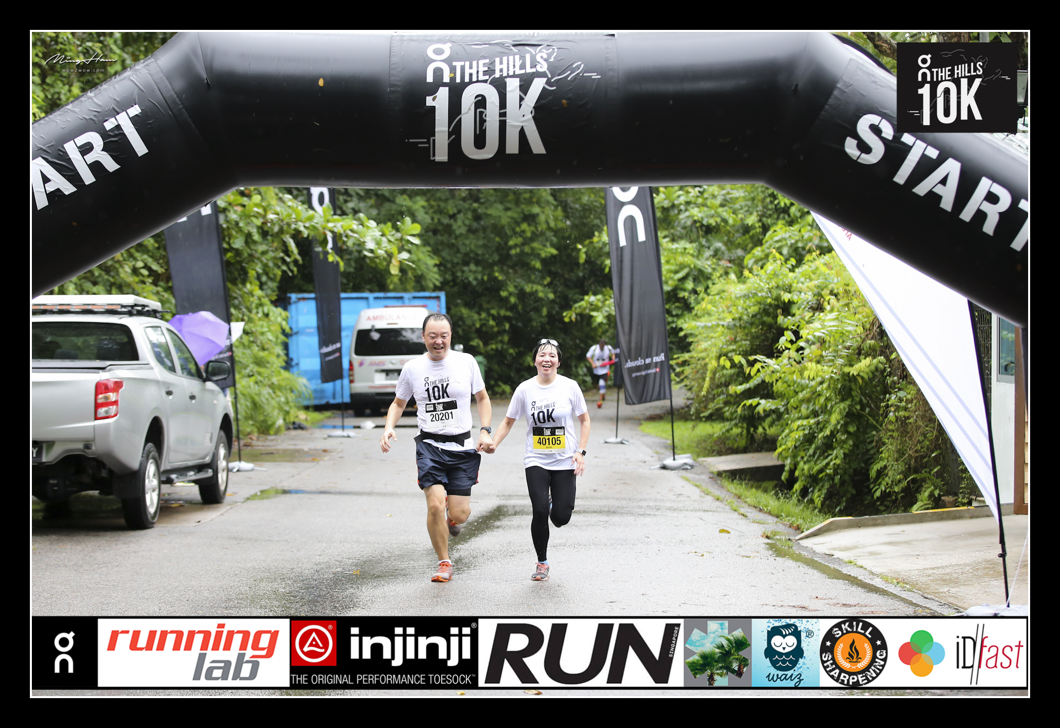 2018_On The Hills 10K_AndyCF_4520