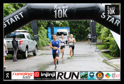 2018_On The Hills 10K_AndyCF_3211