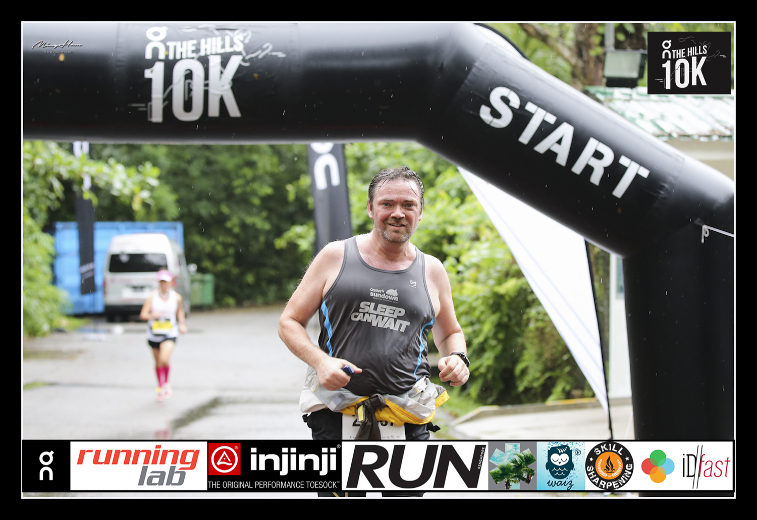 2018_On The Hills 10K_AndyCF_4600