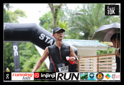 2018_On The Hills 10K_AndyCF_4237