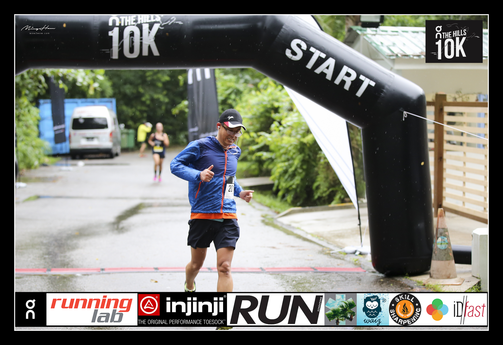 2018_On The Hills 10K_AndyCF_3642
