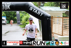 2018_On The Hills 10K_AndyCF_4078