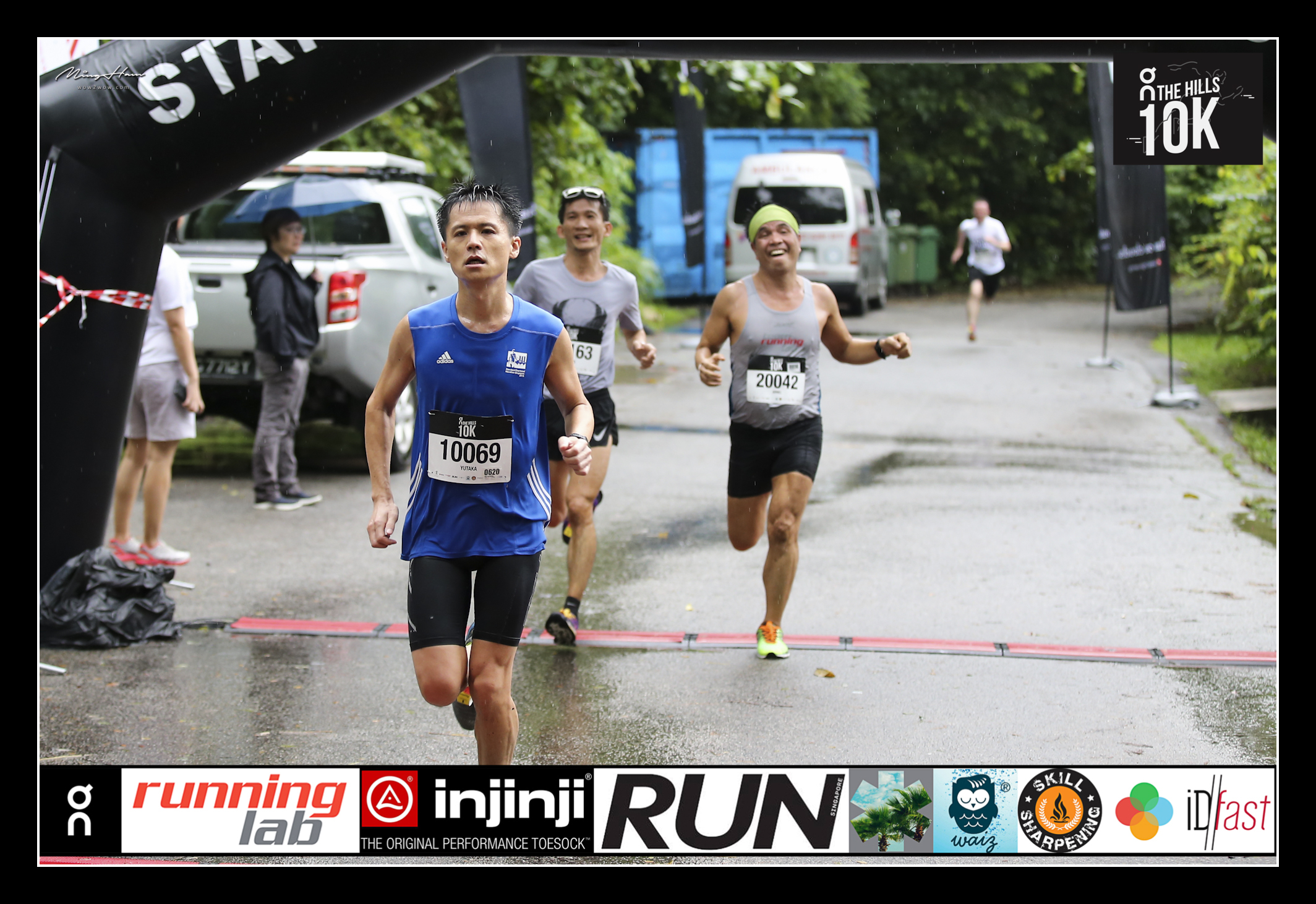 2018_On The Hills 10K_AndyCF_3216